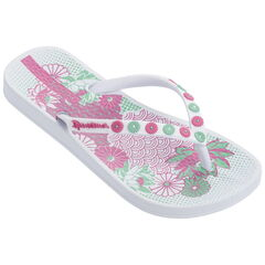 Обувь детская Ipanema Сланцы Anatomic Lovely Kids 82387-20790