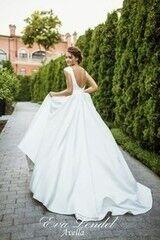 Свадебное платье напрокат Eva Lendel Свадебное платье Avella
