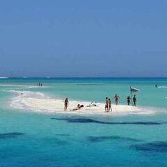 Туристическое агентство Мастер ВГ тур Пляжный авиатур в Египет, Хургада, Titanic Beach Spa & Aqua Park 5*