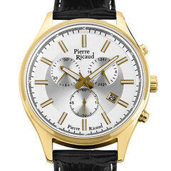 Часы Pierre Ricaud Наручные часы P97007.1213CH