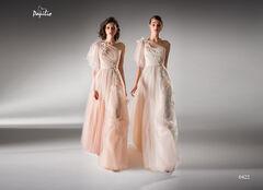Вечернее платье Papilio Вечернее платье Felice 0422
