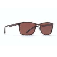 Очки INVU Солнцезащитные очки B1802C