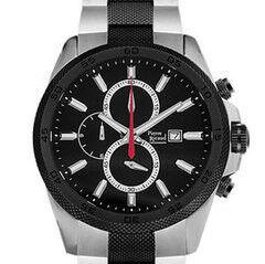 Часы Pierre Ricaud Наручные часы P91014.Y114CH