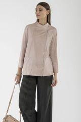 Верхняя одежда женская Elis куртка арт. KR9932