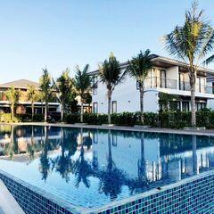 Туристическое агентство Отдых и Туризм Пляжный авиатур во Вьетнам, Фукуок, Amon Deluxe Hotel 3*
