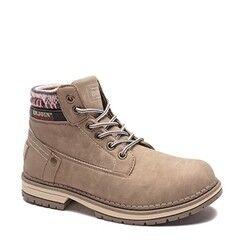 Обувь женская Enjoy Ботинки женские 1026508143