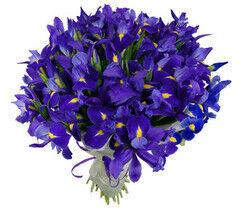 Магазин цветов Lia Букет №49