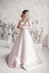 """Вечернее платье ALIZA Вечернее платье   """"Maggi 2"""""""