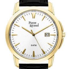 Часы Pierre Ricaud Наручные часы P91027.1213Q