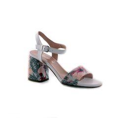 Обувь женская L.Pettinari Босоножки женские 8e232