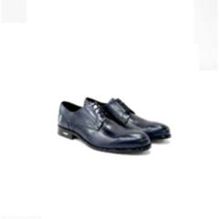 Обувь мужская Baldinini Туфли Мужские 5