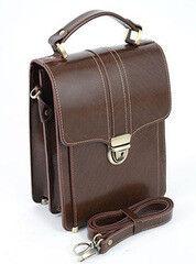 Магазин сумок Galanteya Сумка мужская 34314