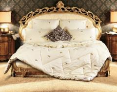 Подарок Tango Одеяло Camelus Верблюжья шерсть 6024
