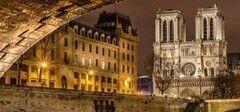 Туристическое агентство Отдых и Туризм Нюрнберг - Париж  - Нормандия* - Диснейленд* - Лейпциг - Вроцлав.
