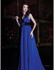 Вечернее платье Le Rina Вечернее платье Naira