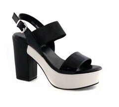 Обувь женская Rita.C Босоножки женские 304