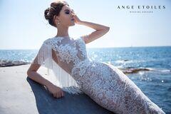 Свадебный салон Ange Etoiles Свадебное платье Madonna