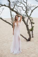 Свадебный салон Le Rina Свадебное платье Lidiana