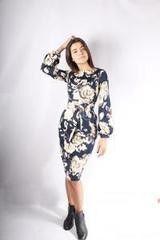 Платье женское Liza Muromskaya Платье женское 40