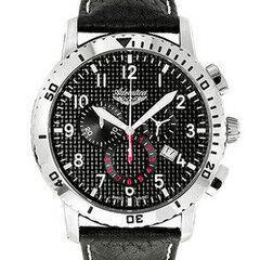 Часы Adriatica Часы мужские A1088.5224CH
