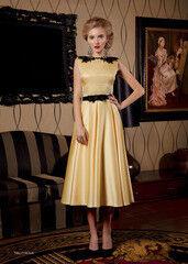 Вечернее платье Le Rina Вечернее платье Taliyana