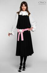 Платье женское Pintel™ Комбинированное платье VALTTERI