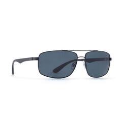 Очки INVU Солнцезащитные очки B1807A