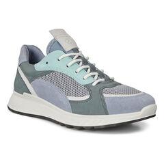 Обувь женская ECCO Кроссовки ST1 836273/51890