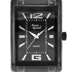 Часы Pierre Ricaud Наручные часы P91058.B154Q