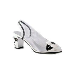 Обувь женская Azuree Туфли женские NAVULI