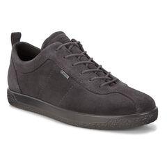 Обувь женская ECCO Кеды женские SOFT 1 400653/05308