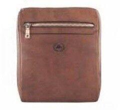 Магазин сумок Tony Perotti Сумка 743064