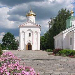 Организация экскурсии Виаполь Экскурсия «Белая Русь: Минск – Витебск 3 дня»