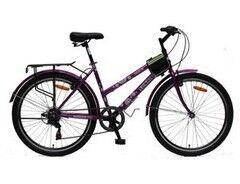 Велосипед Sunrise Велосипед Force-3F
