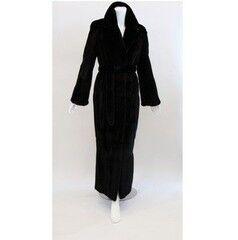 Верхняя одежда женская GNL Шуба женская ПТ5-016-938