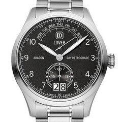 Часы Cover Наручные часы CO171.01