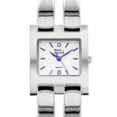 Часы Pierre Ricaud Наручные часы P21075.51B3Q
