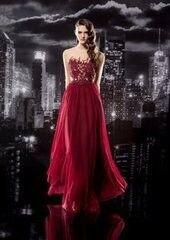 Вечернее платье Papilio Вечернее платье 0105
