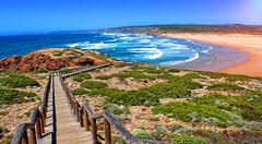 Туристическое агентство Инминтур Отдых в Алгарве, Португалия + экскурсии
