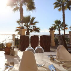 Горящий тур География Пляжный авиатур в Испанию, о.Тенерифе, Sunlight Bahia Principe Tenerife Resort 4*