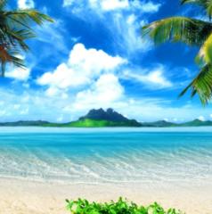Горящий тур Мастер ВГ тур Пляжный aвиатур в Египет, Шарм-Эль-Шейх, Jaz Fanara 4*