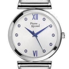 Часы Pierre Ricaud Наручные часы P22007.51B3QZ