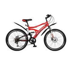 Велосипед Stinger Велосипед Matrix SX230D
