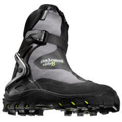 Лыжный спорт Salomon Ботинки X-ADV 8