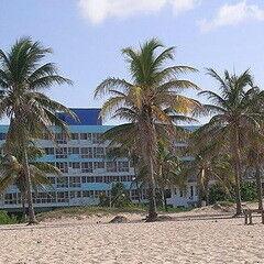 Туристическое агентство Jimmi Travel Отдых на Кубе, Tropicoco 2*