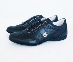 Обувь мужская Baldinini Кроссовки мужские 3