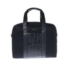 Магазин сумок Baldinini Сумка дорожная CAS588VIHF00