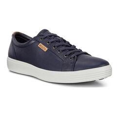 Обувь мужская ECCO Кеды SOFT 7 430004/51056
