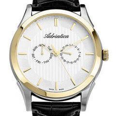 Часы Adriatica Наручные часы A1191.2213QF