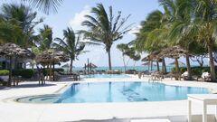 Туристическое агентство Инминтур Занзибар, отель La Madrugada Beach Hotel & Resort 3*